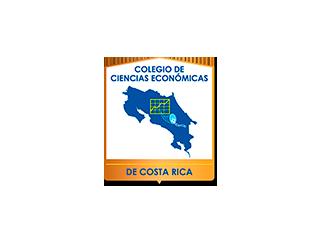 Colegio Ciencias Económicas